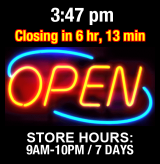 Business Hours for Asian%20Ivy%20Massage
